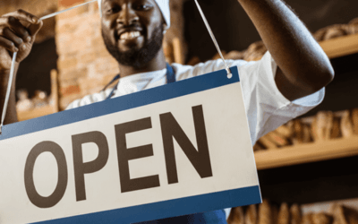 SMEDAN Trains Nigerian Youths On E-Business